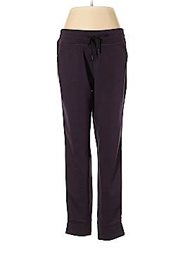 32 Degrees Sweatpants Size M