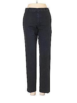 Banana Republic Jeans Size 3