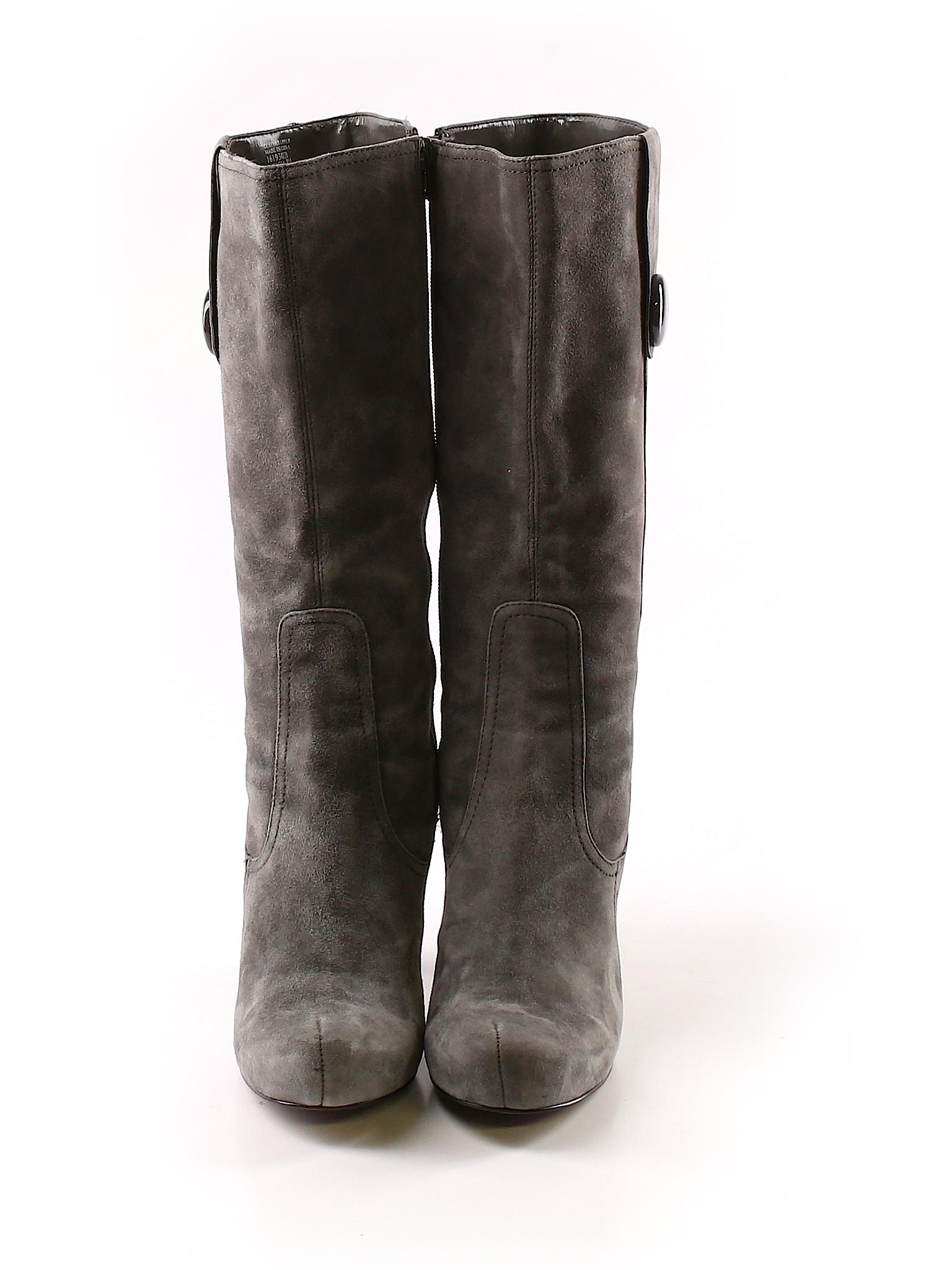 Sarto promotion Franco Boutique Boots Boutique promotion 80w7EWqIWf