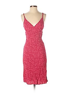 Esprit Casual Dress Size 3 - 4