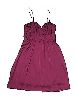 Rue Twenty One Style Casual Dress Size S