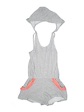 KensieGirl Dress Size 7