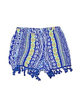 Xhilliesx Shorts Size L (Kids)
