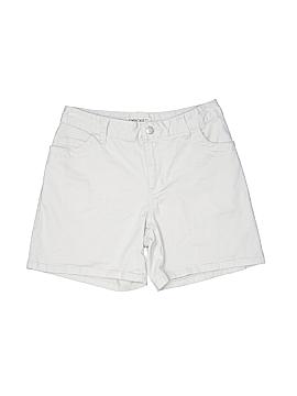 Cherokee Denim Shorts Size 2