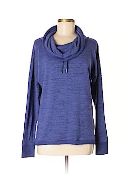 Gerry Sweatshirt Size M