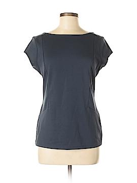LTD Short Sleeve Top Size M