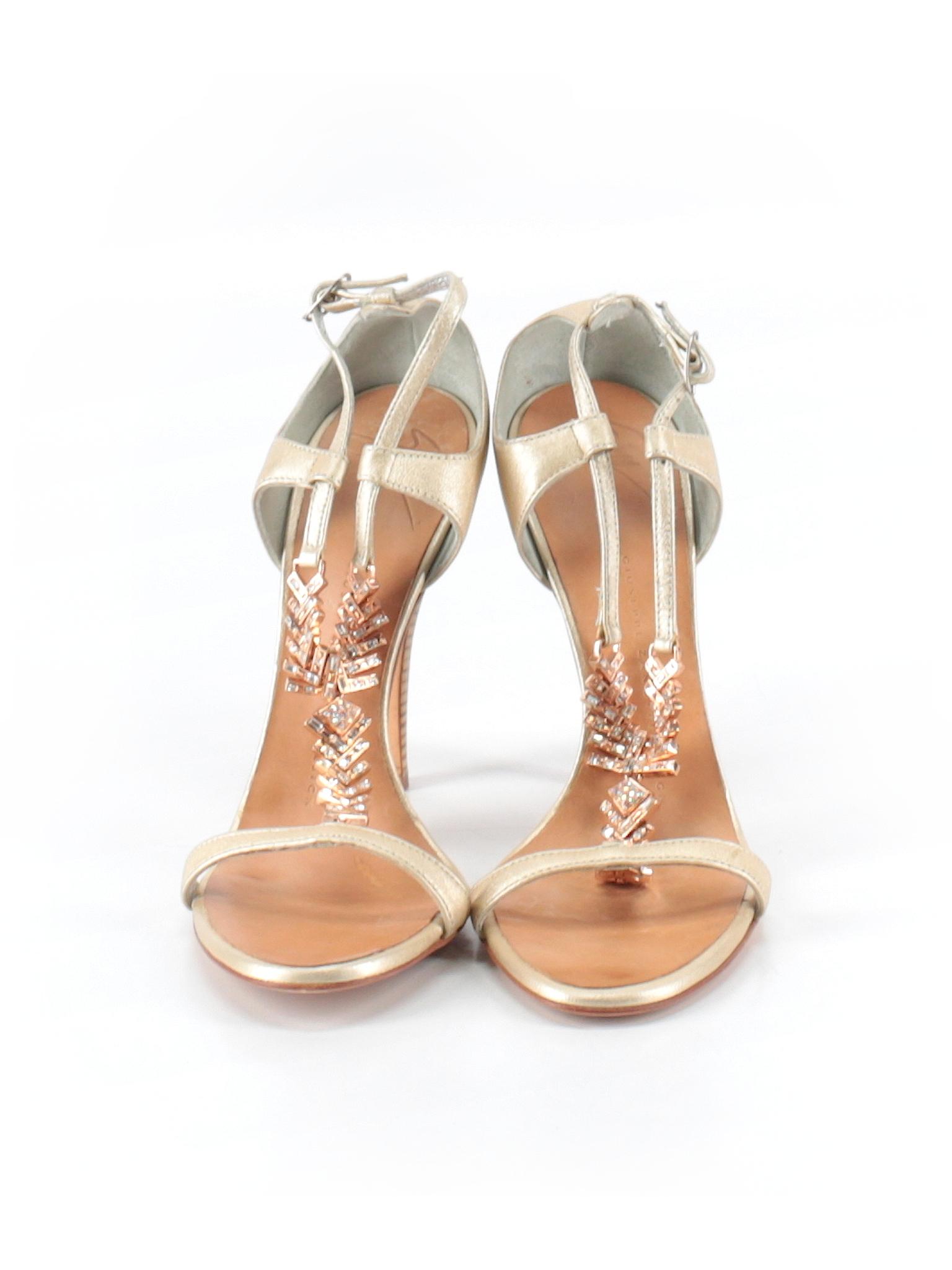 Boutique Heels Boutique promotion promotion Zanotti Giuseppe 0FvOw