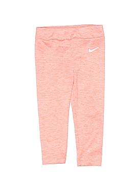 Nike Active Pants Size 2T