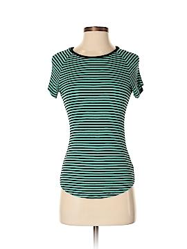 Rue21 Short Sleeve T-Shirt Size XS