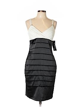 Scarlett Nite Cocktail Dress Size 10