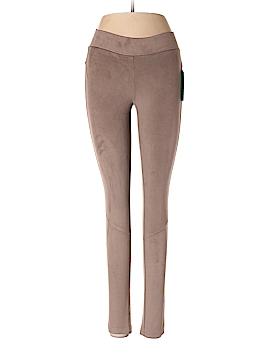 Copper Key Leggings Size XS