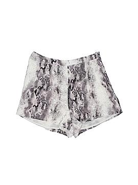 Gianni Bini Dressy Shorts Size S