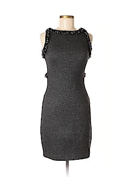 Chanel Casual Dress Size 38 (EU)