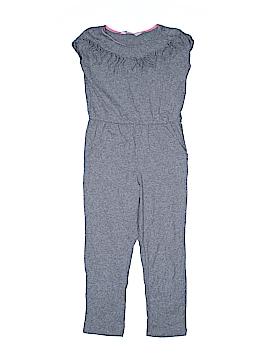 H&M Jumpsuit Size 5 - 6