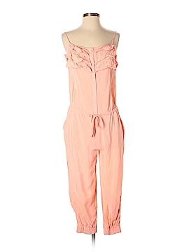 FCNY Jumpsuit Size S
