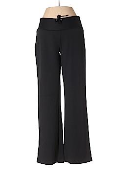 Columbia Fleece Pants Size S