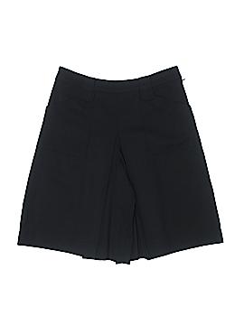 Shin Choi Shorts Size 6