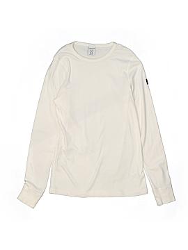 Polarn O. Pyret Long Sleeve T-Shirt Size 10 - 12