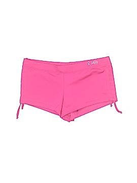 Mika Athletic Shorts Size S