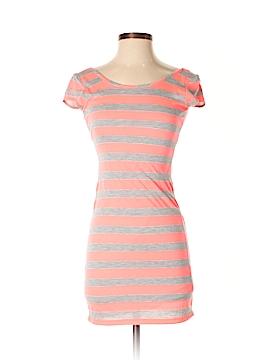 Velvet Torch Casual Dress Size XS