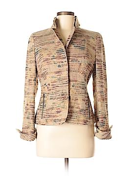 Akris punto Jacket Size 6