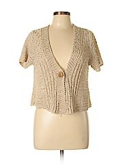 Marisa Christina Women Cardigan Size L