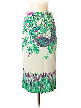 Yigal Azrouël New York Casual Skirt Size Sm (1)