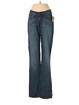Cruel Girl Jeans Size 1