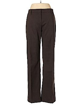 Prada Wool Pants Size 46 (IT)