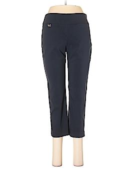 Alfani Dress Pants Size 8