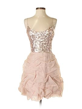 Mignon Cocktail Dress Size 0