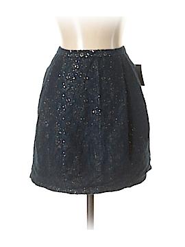 Sachin + Babi for Ankasa Casual Skirt Size 4