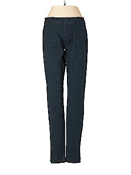 Vince. Jeans Size 4