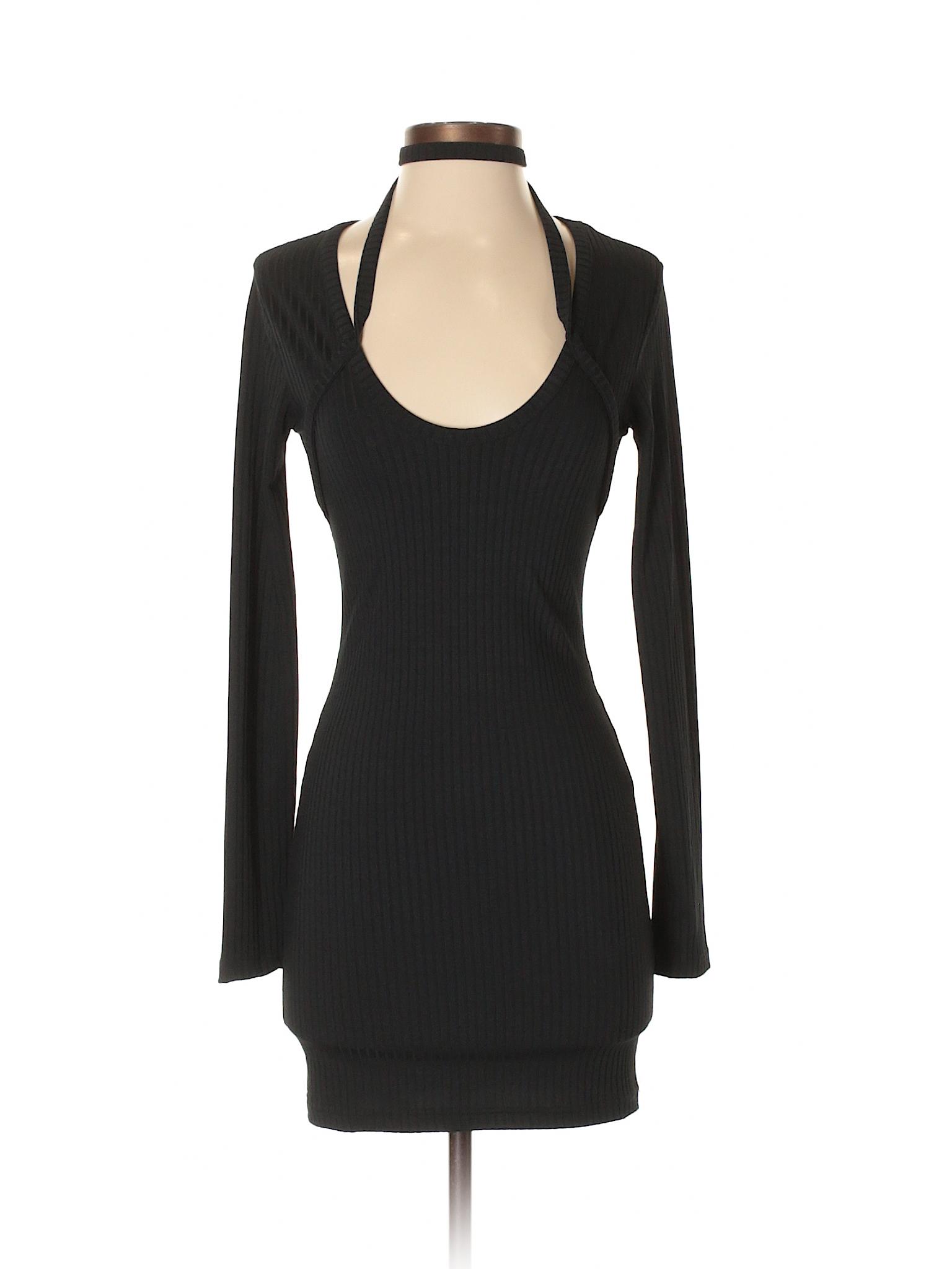 Inc Boutique Gal winter Dress Casual Nasty wvAg6qvT