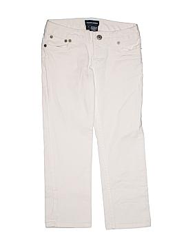 Ralph Lauren Jeans Size 7