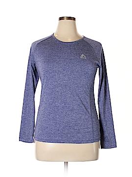 RBX Active T-Shirt Size XL