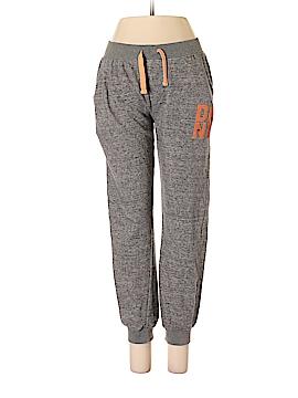 DKNY Sweatpants Size X-Large (Kids)