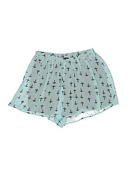 Audrey 3+1 Shorts Size M