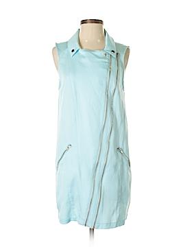 StyleStalker Casual Dress Size 4