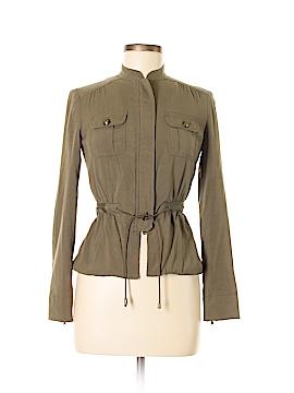 Magaschoni Jacket Size 0