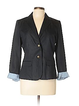 Apt. 9 Blazer Size 10
