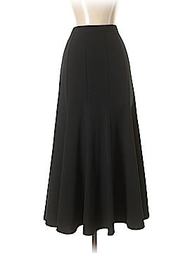 Tribella Casual Skirt Size 6