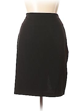 Metaphor Casual Skirt Size 16
