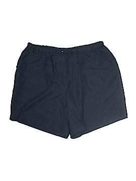 La Cabana Shorts Size 2X (Plus)
