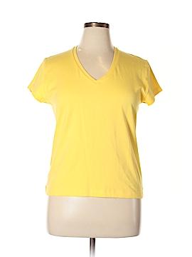 Falls Creek Short Sleeve T-Shirt Size XL
