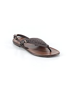 Bottega Veneta Sandals Size 36 (EU)