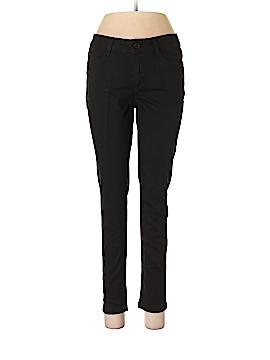 Beau Dawson Jeans Size 8