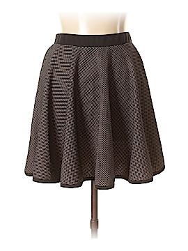 Love Riche Casual Skirt Size L