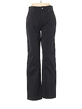 Bogner Jeans Size 6