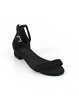 Gap Sandals Size 6 1/2